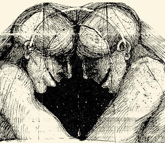 Resultado de imagen de La identidad del arte